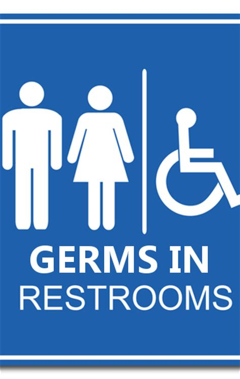 common bathroom bacteria common bathroom bacteria 28 images toilet bacteria