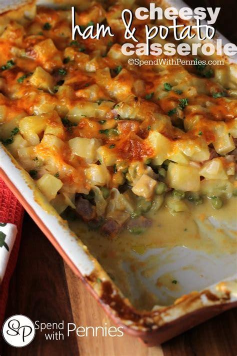 Ina Garten Chicken Stew Ham And Corn Chowder Spend With Pennies Lobster House