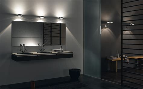 modern large bathroom mirror doherty house large popular 266 list designer bathroom mirrors with lights