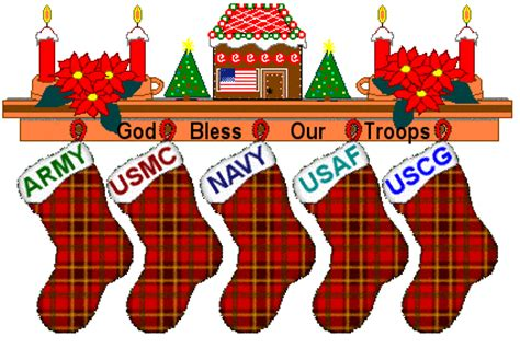 merry christmas to our soldiers and sailors the prodigal