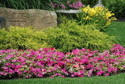 Home Design Software Nz flower garden bed ideas 2016 photos gardening design