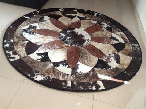 lederen tapijt online kopen wholesale lederen tapijt uit china lederen