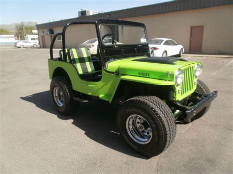 dark green jeep cj 100 dark green jeep cj 1981 cj 8s jeep cj and