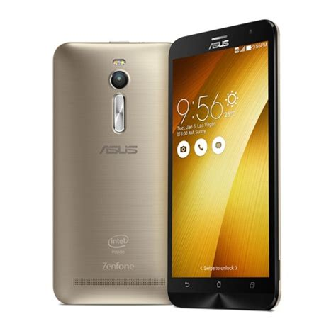 Asus Zenfone Go Zc500tg 5 Inch Baby Skin Ume Eco Back Cover asus zenfone go specifications mobile gsmarena