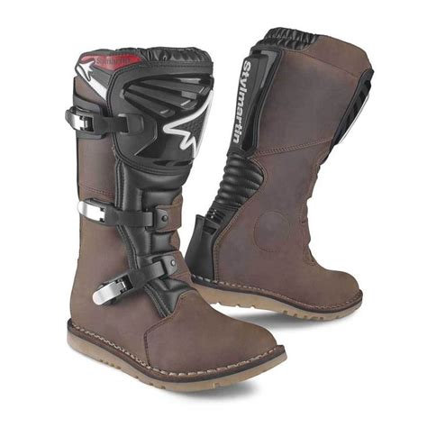 buy motorcycle waterproof boots 1000 ideas about waterproof motorcycle boots on