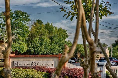 madison gardens apartments huntsville al 35806 madison gardens rentals huntsville al apartments com