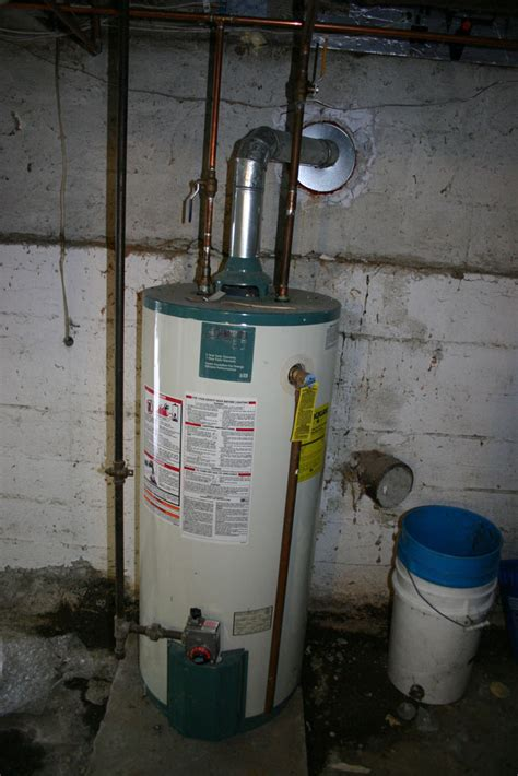 Update Water Heater serviceone dubuque water heater updates and tips from