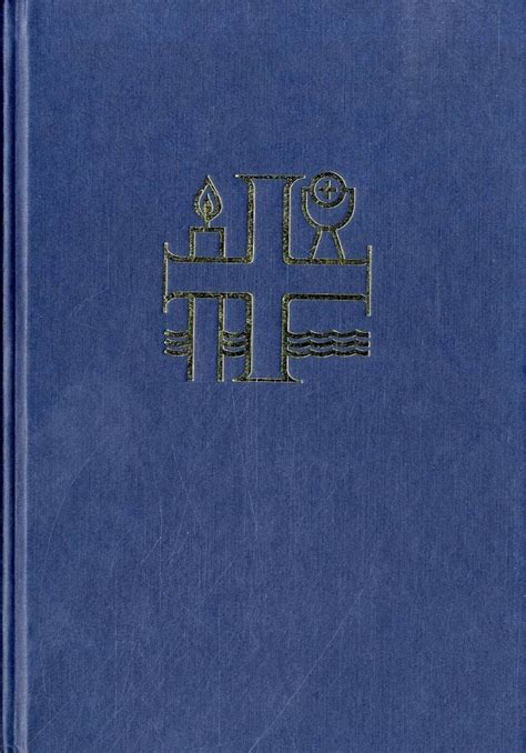 christian initiation books rcia the rite of christian initiation of adults ritual