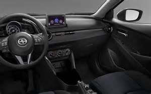 2017 toyota yaris review 2017 2018 best cars reviews