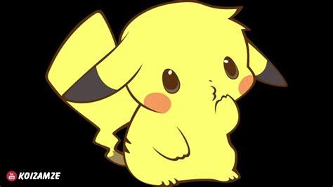 download mp3 dj pokemon dj soda pokemon go pikachu remix 2016 mp3 6 56 mb