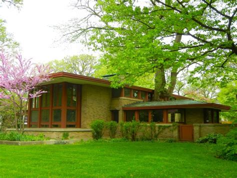Frank Lloyd Wright Tree House by Frank Lloyd Wright Tree House Apartment Best House Design