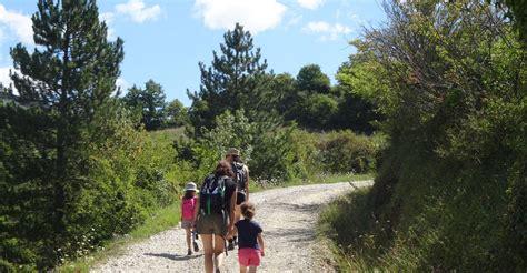 www wandlen de wandelen in de omgeving de ventoux villa ventoux