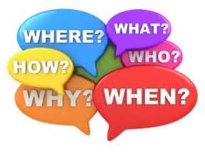 what is an ask vragen stellen aan klanten lijkt op een verhoor mind