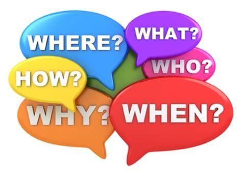 do you have any experiences with preparation fulfix answers vragen stellen aan klanten lijkt op een verhoor mind