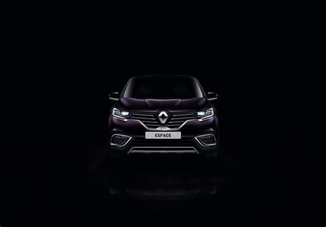 renault paris renault rolls out posh initiale paris line on all new