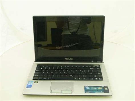 Laptop Asus K43s I5 laptop c蟀 asus k43s mua b 225 n laptop c蟀 asus k43s gi 225 r蘯サ t蘯 i h 224 n盻冓