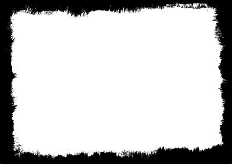 format html background background images in psd format joy studio design