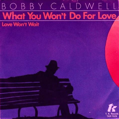 download mp3 back to you bobby caldwell download bobby caldwell what you won t do for love