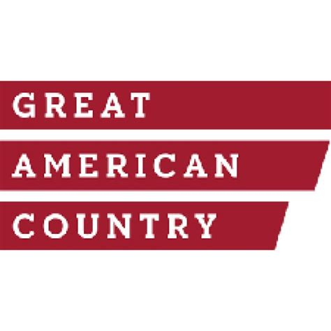 Great American Country Sweepstakes 2017 - win 50k cash greystone lodge stay granny s giveaways