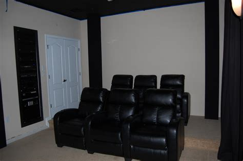 inexpensive home theater seating www imgkid the