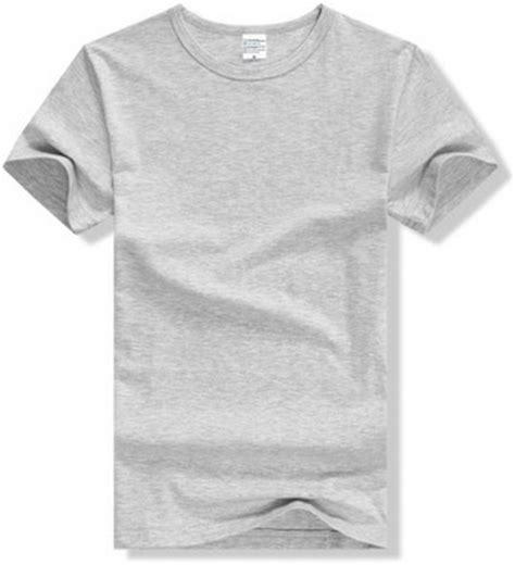 Kaos Polo Shirt Polo Shirt Pria Kaos Polo Panjang Biru Benhur 2 kaos polos katun pria o neck size m 86102 t shirt white jakartanotebook