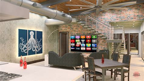 interior design okc residential commercial interior design in oklahoma city