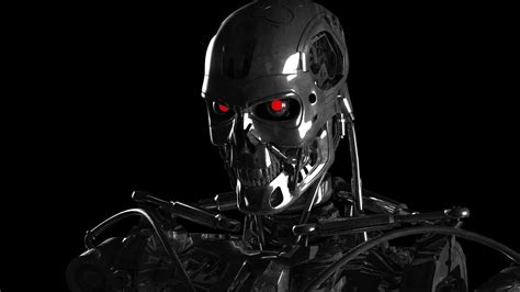 wallpaper hd 1920x1080 terminator the terminator full hd wallpaper and background