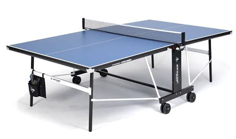 table tennis tables ireland dunlop evo 6000 hd indoor table tennis liberty