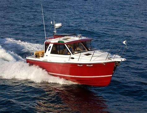 cutwater boats performance cutwater boats for sale boats