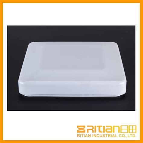 Square Light Cover by Acrylic Material Square Ceiling Light Covers Led Ceiling L In Ceiling Light Acrylic Material
