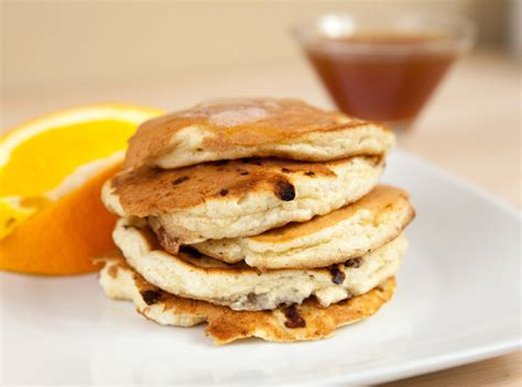 Pancake Cottage by Cottage Cheese Pancakes Recipes Dishmaps