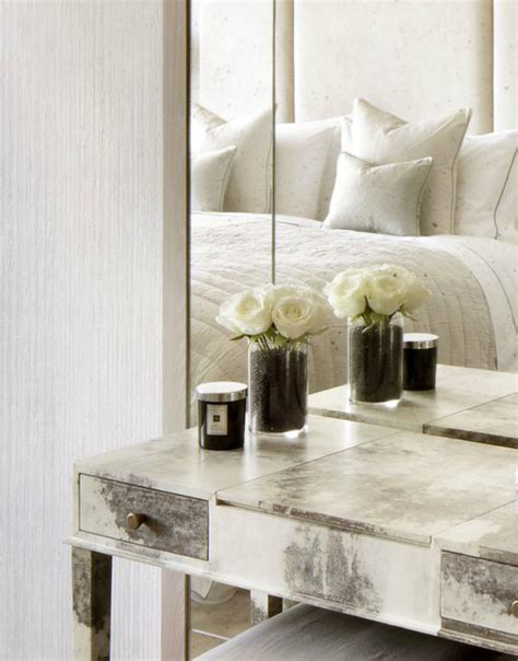 console table bedroom bedroom decor ideas with console tables