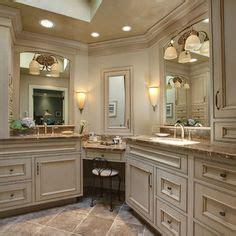 Kitchen Sink Chicago by Corner Vanity And Double Sinks Bath Pinterest Corner