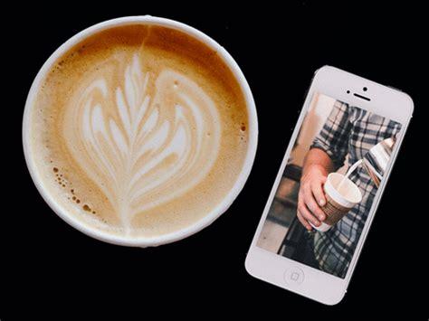design love fest pumpkin spice latte pumpkin spice latte gifs wifflegif