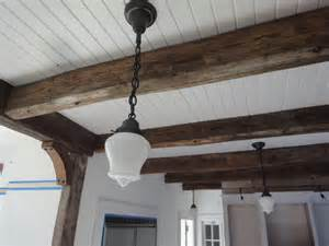 unique diy farmhouse overhead kitchen lights 1900 farmhouse kitchen lighting