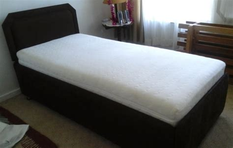 second hand sofa beds for sale pristine second hand adjust4sleep therapeutic bed for sale