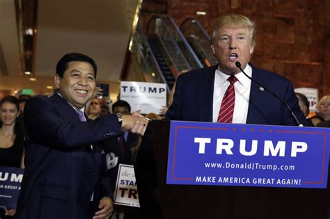 Donald Trump Wikipedia Indonesia | mlm the american dream made nightmare donald trump and