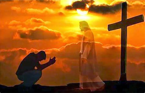 imagenes de un hombre orando a dios pastor andres 2014