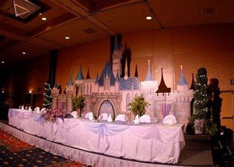 quinceanera castle themes quinceanera themes quincenera frozen pinterest