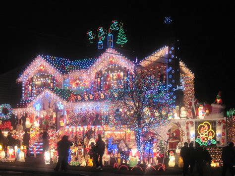 merry christmas   family robert earl keene brambleman