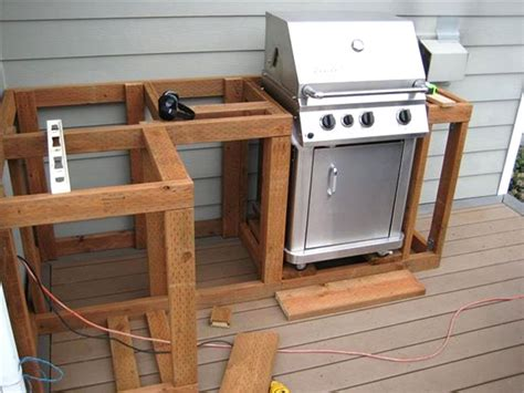 builders kitchen cabinets placemaking for your backyard bbqs