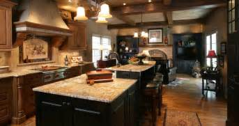 Kitchen Idea Gallery Modern Kitchen Best Kitchen Design Gallery In 2017