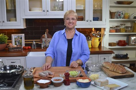 Lidia S Cuban Kitchen by How Lidia Bastianich Used Struggle To Inspire
