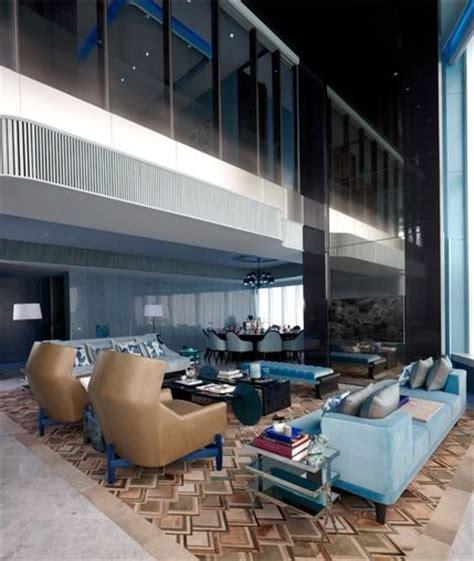 concept design job hongkong star dust location kowloon hong kong interior designer