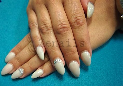 Lcn Nails by 245 Best Lcn Gel Nails With Nail Images On
