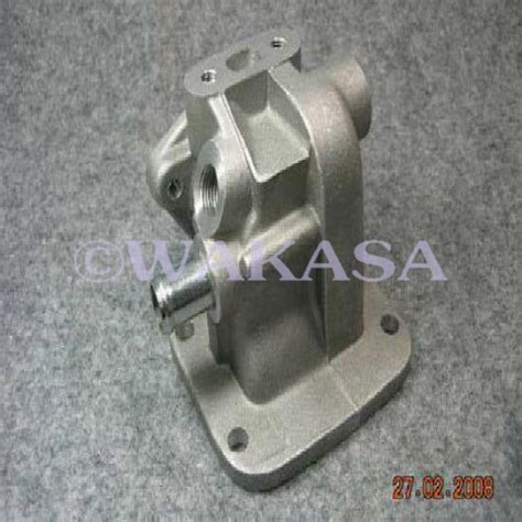 Center Bearing Mitsubishi Fe 347 wakasa
