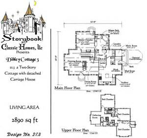 Storybook Cottage House Plans house plans storybook on pinterest storybook homes storybook