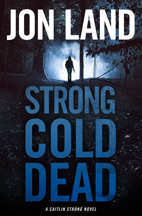 almost dead san francisco books strong cold dead san francisco book review