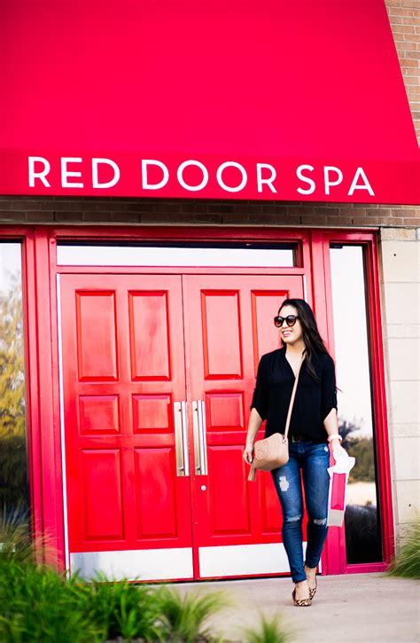 Door Spa Reviews by Renew Restore Pro Renewal At The Door Spa