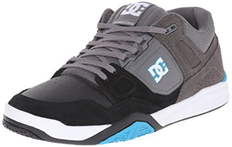 Dc Skate Import dc s stag 2 skate shoe import it all